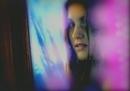 Como Será (Videoclip)/Soledad