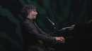 Brillante Sobre El Mic (Videoclip)/Fito Paez