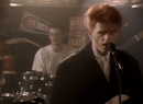 Nothing In Common/Thompson Twins