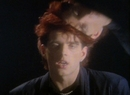 Sister of Mercy/Thompson Twins