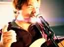 Khong Thae (Music Video Version)/Street Funk Rollers