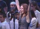 Argentina, Te Quiero (VideoClip)/Marcela Morelo