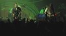 Szívidomár (Live)/Leander Rising