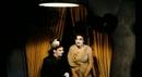 Marions nous au soleil (Clip officiel)/Babylon Circus