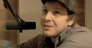 "Making of ""FREE"" - The Approach/Gavin DeGraw"