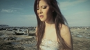 Ijinkan Aku Menyayangimu (Video Clip)/Terry