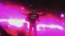 Tak Terkalahkan (Video Clip)/Bondan Prakoso & Fade To Black