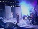 Estação do Inferno (Vídeo ao Vivo)/RPM
