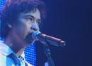 Huwag Mo Nang Itanong/Eraserheads