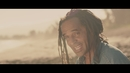Redemption Song (Official Music Video)/Yannick Noah