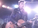 Little Miss Prissy/Stray Cats