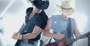 Feel Like A Rock Star (Duet With Tim McGraw)/Kenny Chesney & Tim McGraw
