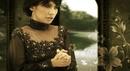 Sampai Di Sini (Music Video)/Misha Omar