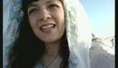 Cursis Melodias ((Detras De Camaras)(Video))/Natalia Lafourcade