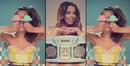 Lengua feat.Shaggy,Toy Selectah/Beatriz Luengo