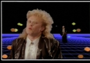 Heartbeat Like A Drum (Video)/A Flock Of Seagulls