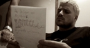 Ya Nada Volvera a Ser Como Antes (Video Colifata)/El Canto del Loco