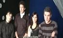 10 Para Las 10 ((Detras De Camaras) (Video))/Playa Limbo