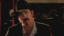 New To This Town/Kix Brooks