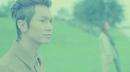 Bu Cheng Shou/Jason Chan