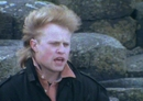 The More You Live, The More You Love (Video)/A Flock Of Seagulls