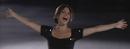 Creer (Videoclip)/Marcela Morelo