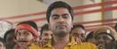 Neduvaali (Full Song)/Rahul Nambiar