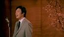 Zuo Ye Xiao Lou You Dong Feng/Fei Yu-Ching