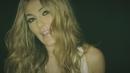 Donde Estabas (Videoclip)/Amaia Montero