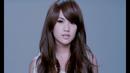 Pian Shi/Rainie Yang
