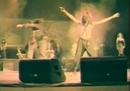 Solín (Video Clip)/Maldita Vecindad y Los Hijos del Quinto Patio