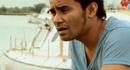 Setengah Mati Merindu (Video Clip)/Judika