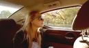SXSW 2010 Documentary/Lissie
