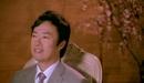 Yue Xia Dai Du Juan Bu Lai/Fei Yu-Ching