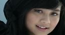Selamat Datang Cinta (Video Clip)/Gita Gutawa