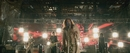Legendary Child (Video)/Aerosmith