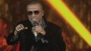 Eu sou o Samba (video ao vivo)/Alexandre Pires