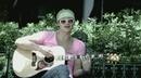 Tiempo Para Enamorarnos (Video)/Iskander