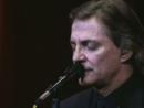 Pai (ao vivo)/Fábio Jr.