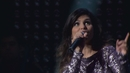 Sou Feliz (Vídeo Ao Vivo)/Aline Barros
