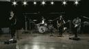 Sigo Buscando ((Sony Studio Live Sessions))/Varana