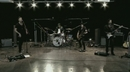Ya No Te Siento ((Sony Studio Live Sessions))/Varana