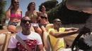 Eu Quero Tchu, Eu Quero Tcha (Official Music Video)/Flavel & Neto