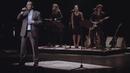 Dancing Queen (Vídeo Ao Vivo)/Daniel Boaventura