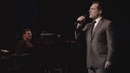Catch My Breath (Vídeo Ao Vivo)/Daniel Boaventura