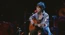 Gatinha Manhosa (Ao vivo)/Adriana Partimpim