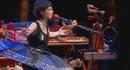 Ciranda da Bailarina (Ao vivo)/Adriana Partimpim
