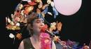 As borboletas (Ao vivo)/Adriana Partimpim