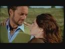 Culpable (VideoClip)/Vicentico