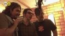 Making Of X1Fin Juntos Por Mali (Miedo) (Buenafuente,Berto y Antonio Orozco)/Andreu Buenafuente
